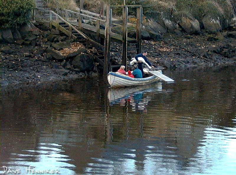 cramond98nov_swan