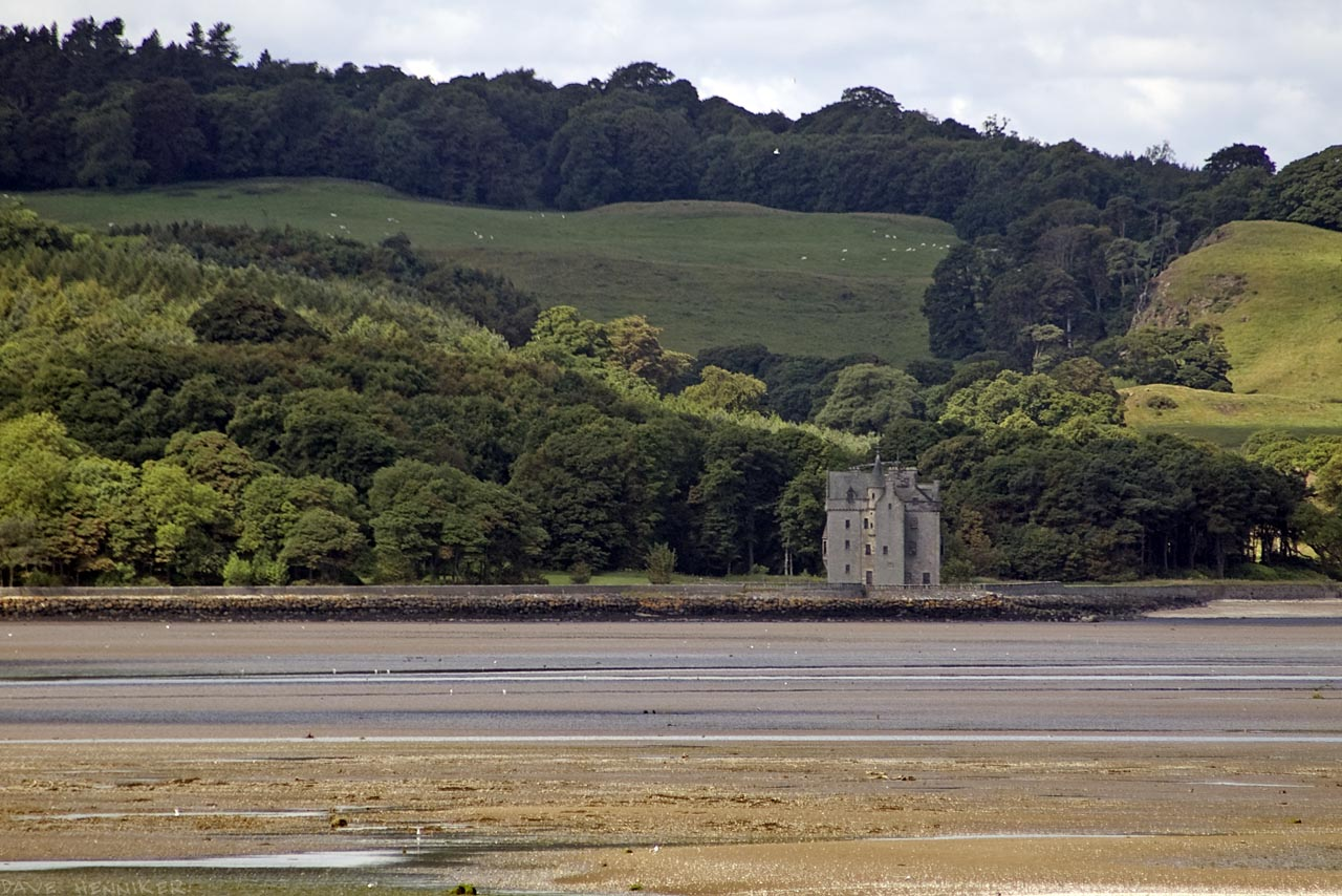 cramond_island28view2bbcastle