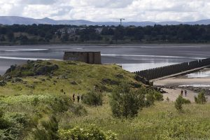 cramond_island33view2wkip