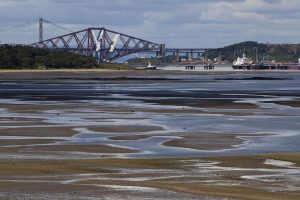 cramond_island34view2bridges