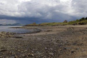 cramond_island45wshore