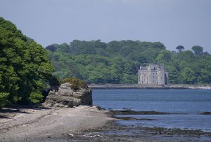 cramond_shore2BBcastle02