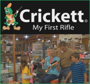 crickett-guns-for-kids-logo