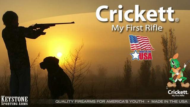 crickett_rifle_tk_130501_wg
