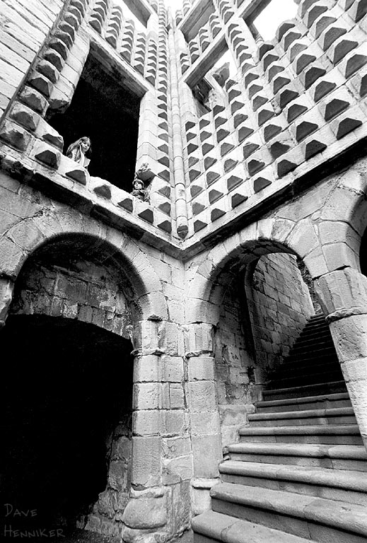 crighton_castle
