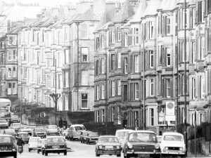 dalkeith_rd
