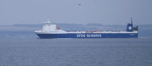dfds_seaways