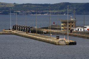 docks51lowtide