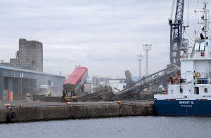 docks58