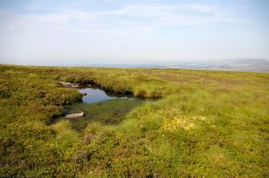 east_cairn-hill11
