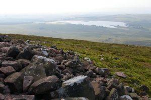 east_cairn-hill16harperrig