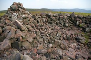 east_cairn-hill17