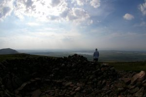 east_cairn-hill22harperrig