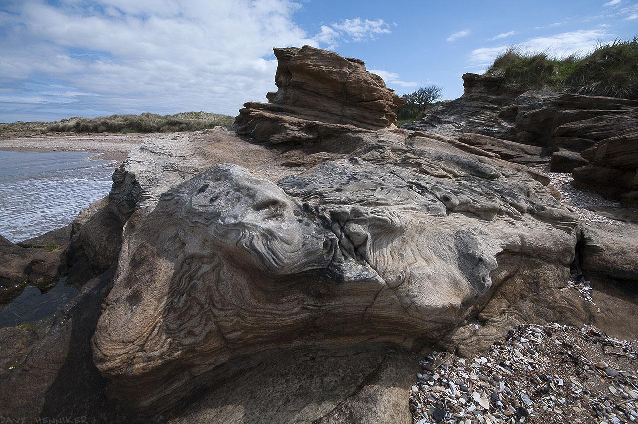 el_geology04