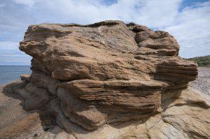 el_geology06