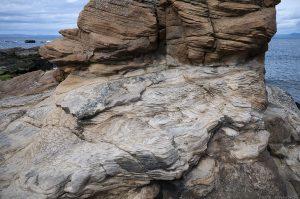 el_geology08