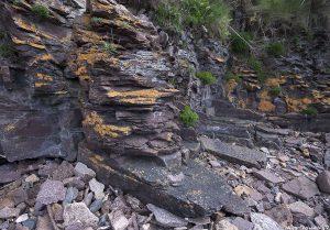 el_geology10