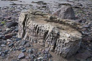 el_geology12
