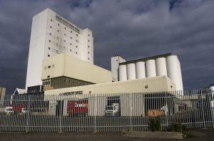 flourmill29