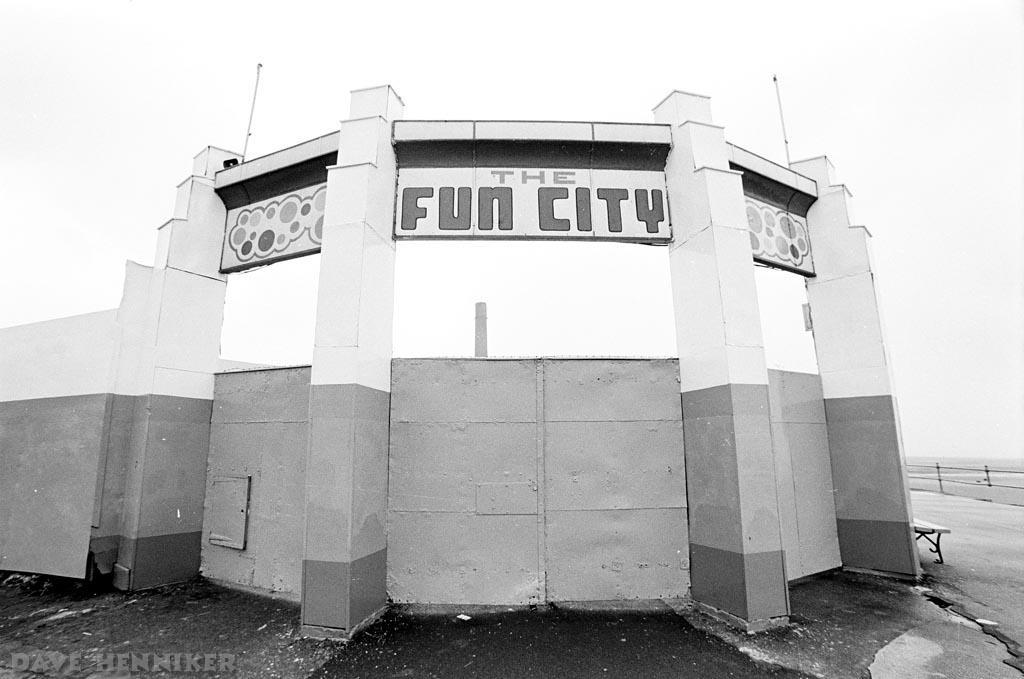 fun-city