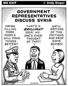 governmt_reps_discuss_syria