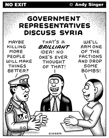 governmt_reps_discuss_syria