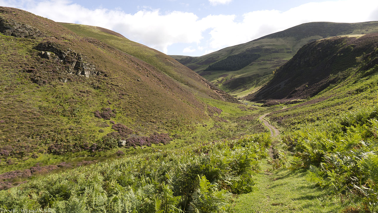 green-cleuch-21