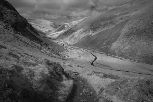 green-cleugh-33ir