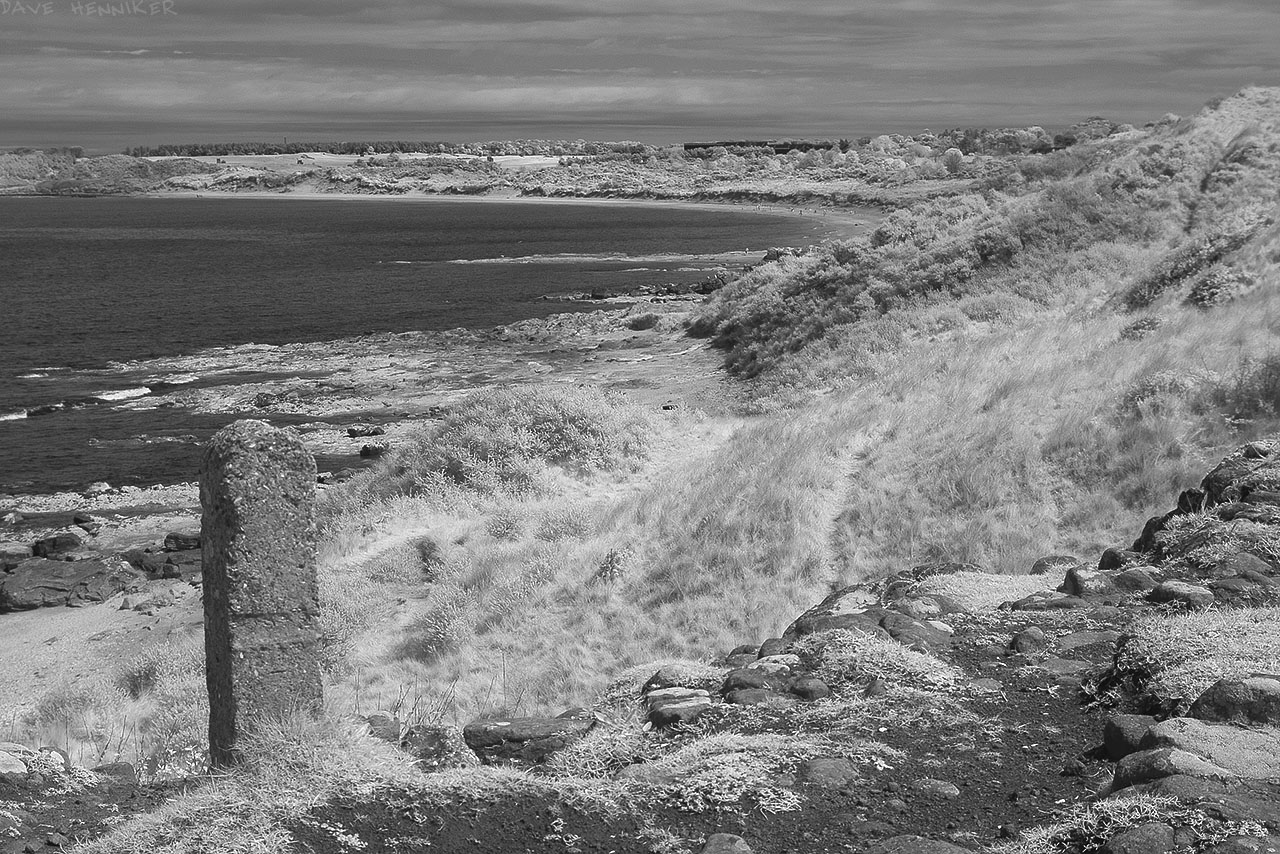 gullane_bay2013ir02