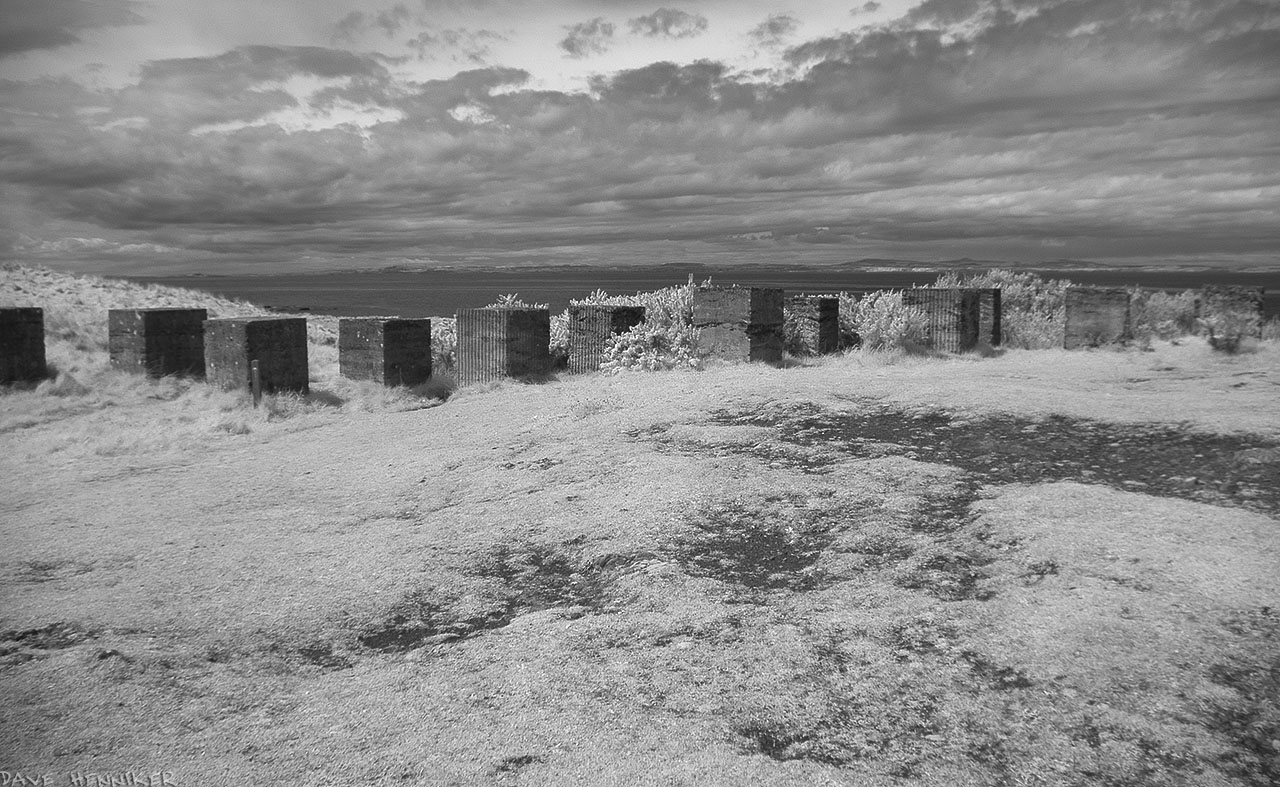 gullane_bay2013ir03