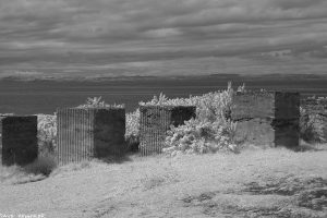 gullane_bay2013ir04