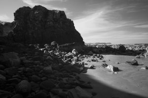 gullane_bay2014_01ir