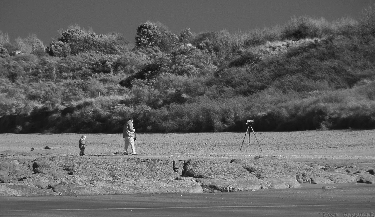 gullane_bay2014_09ir