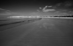gullane_bay2014_12ir