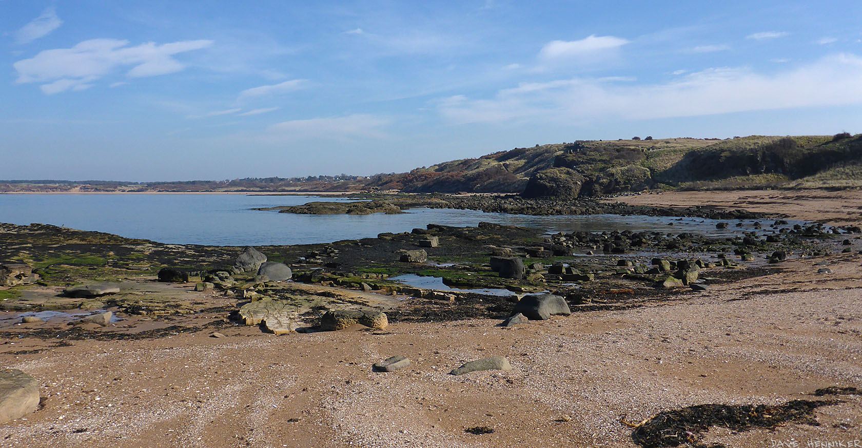 gullane_bay2014_29