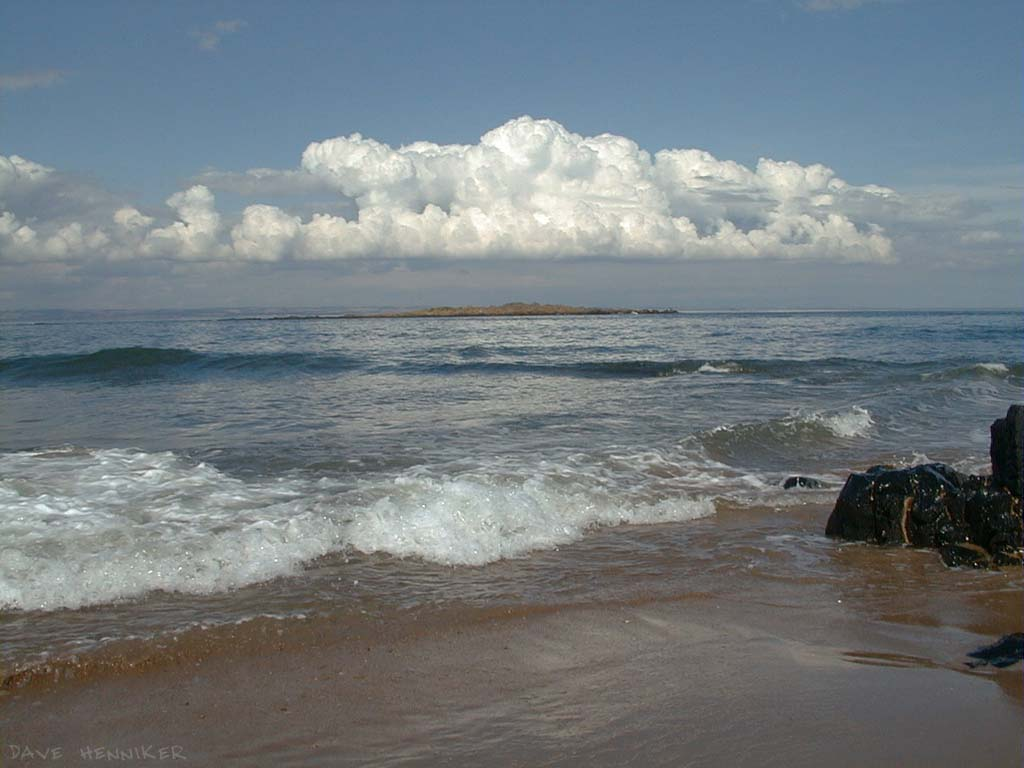 gullane_bay6