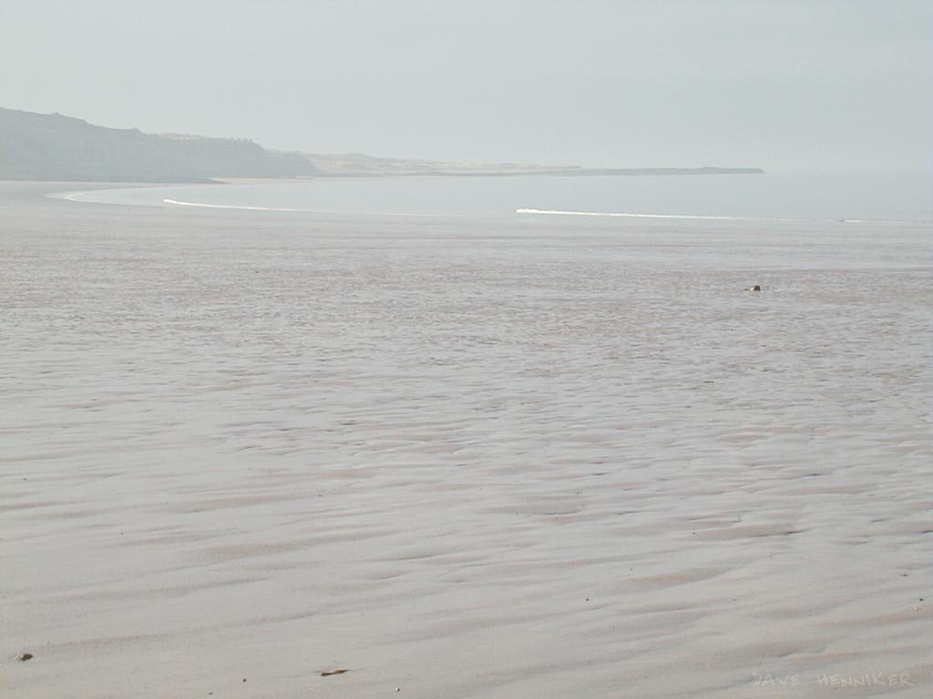gullane_bay9h