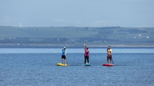 gullane_bay_2015june(d)