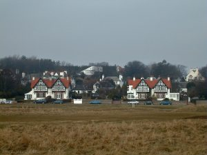 gullane_hill2