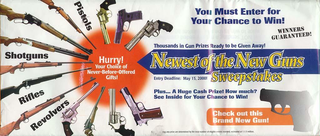 gun_funUSA