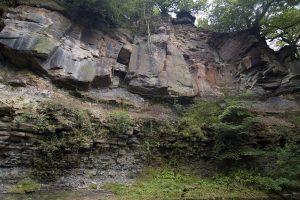 gunpowder-cliff16