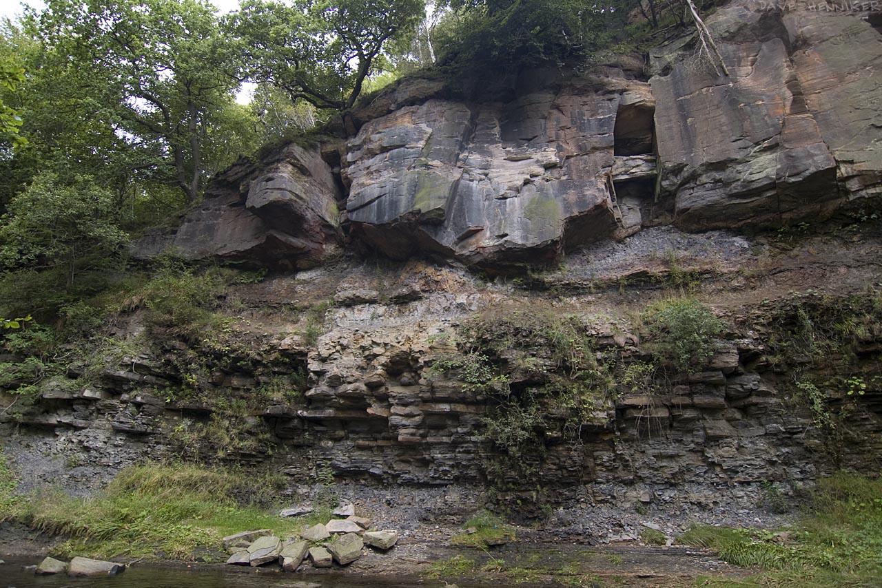 gunpowder-cliff17