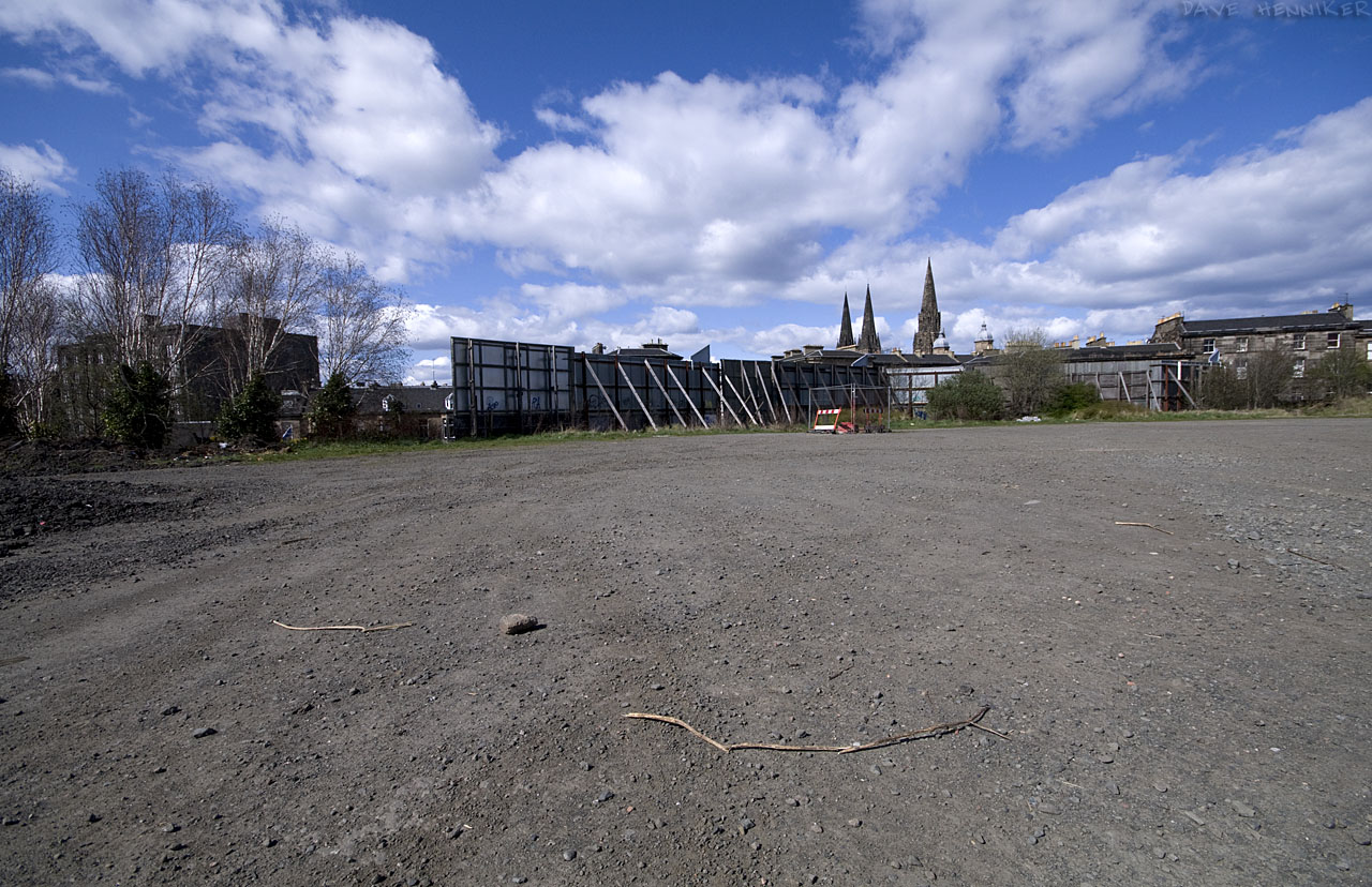 haymarket15carpark