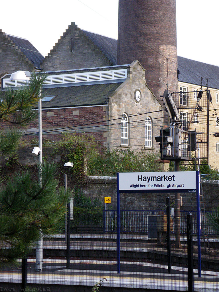 haymarket_yards05