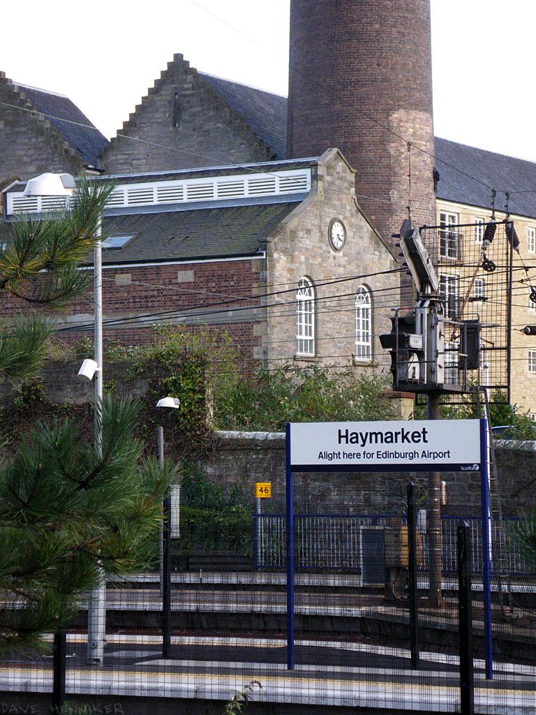 haymarket_yards05