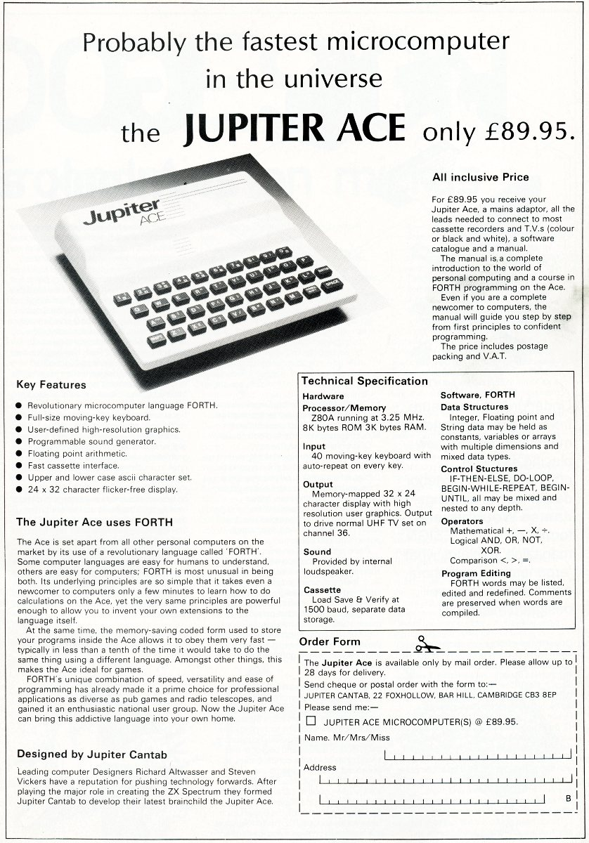 jupiter-ace-sept82