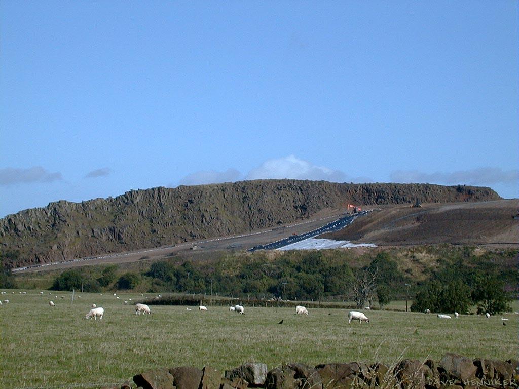 kaimes~landfill010822
