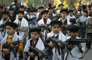 kids-with-gunssdgjiopsdgopdg