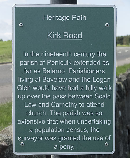 kirk-rd36sign