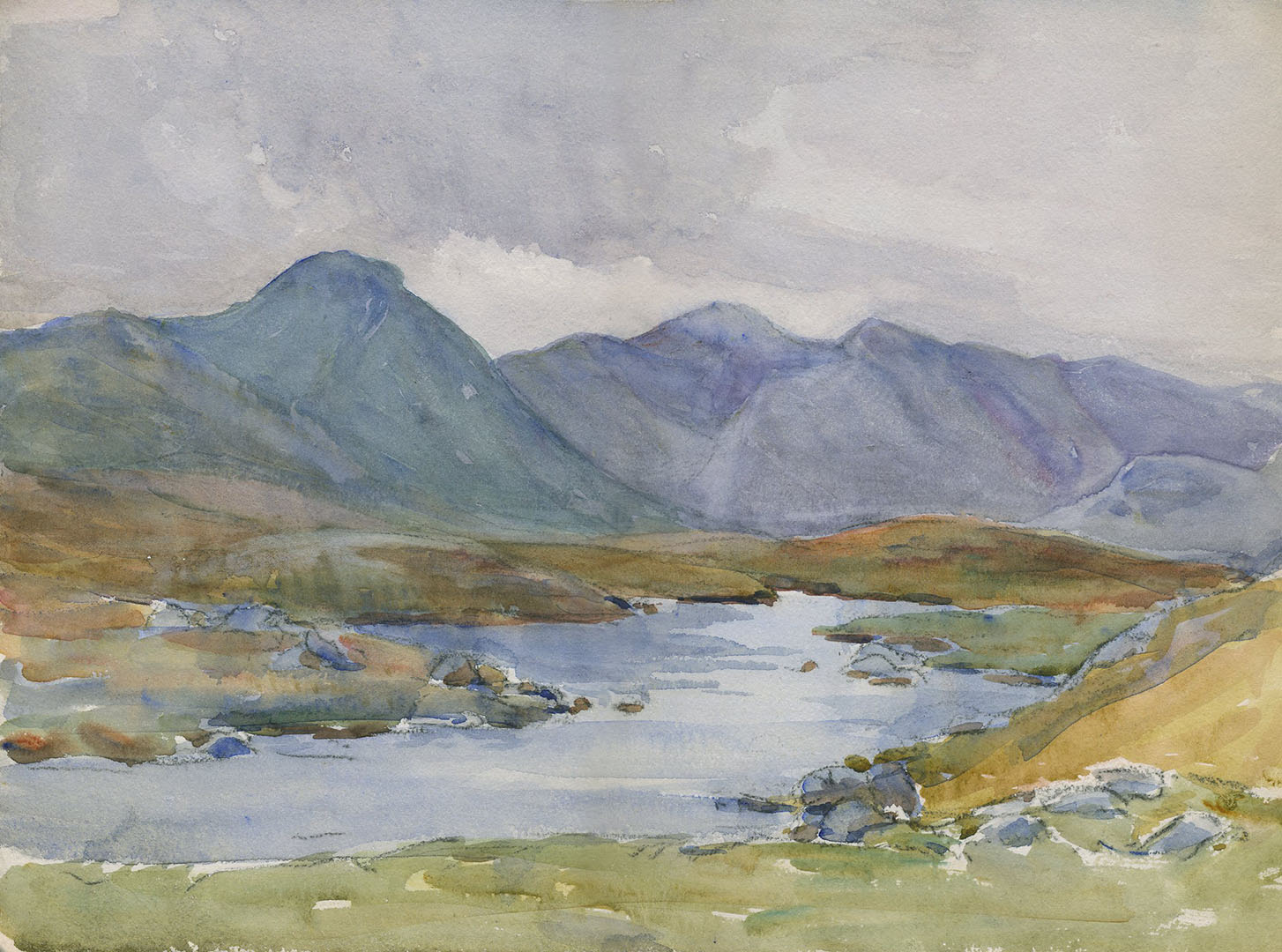 landscape02